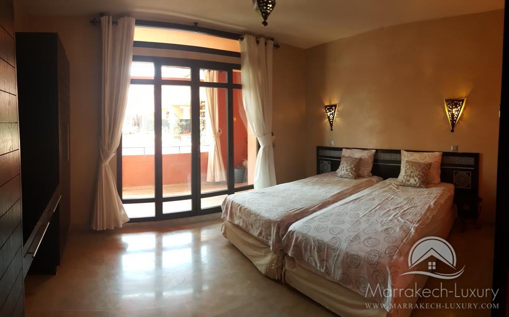 Aptalame1001 34 agence immobili re marrakech acheter for Agence immobiliere 34