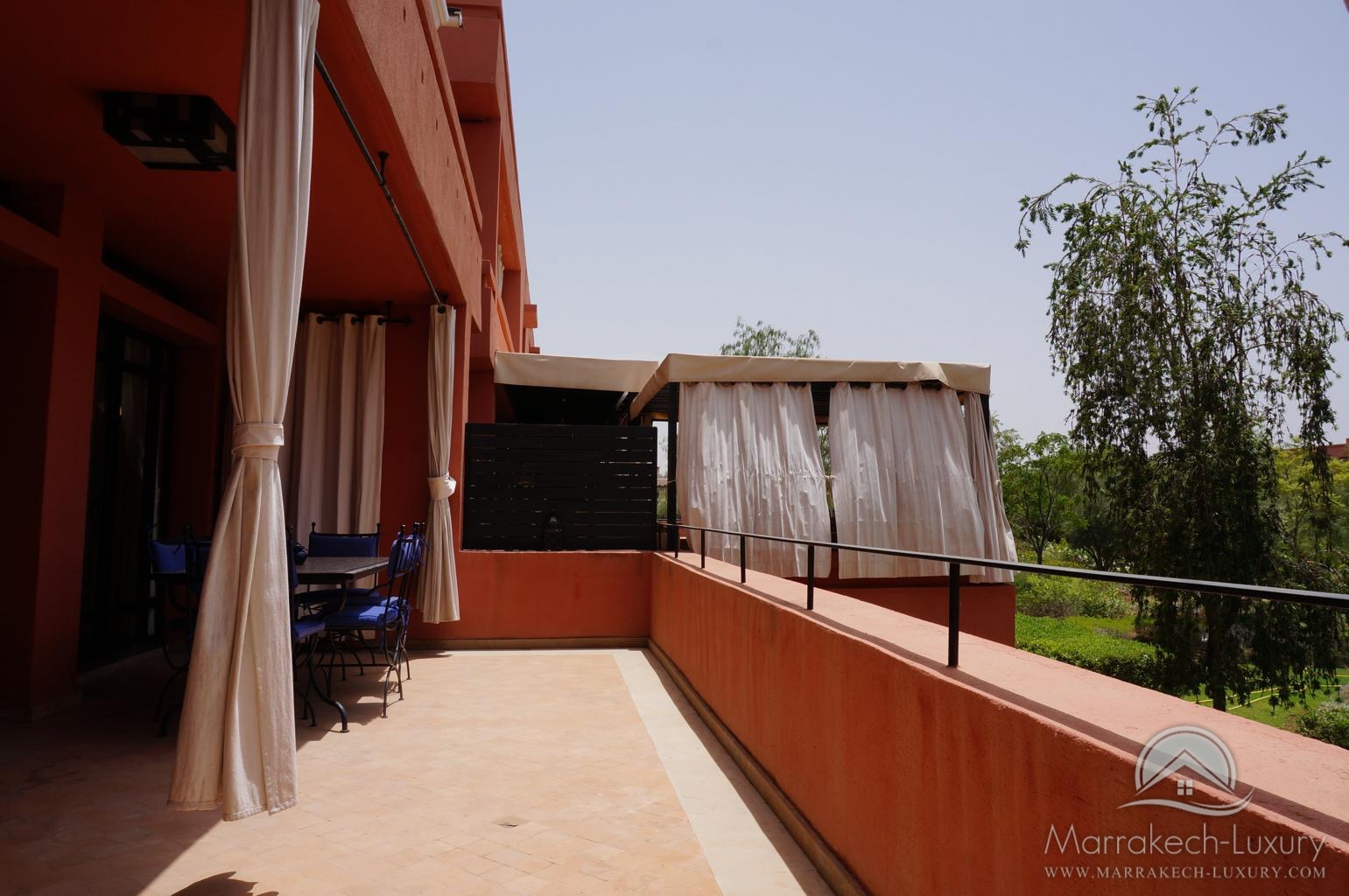 Aptalame1001 59 agence immobili re marrakech acheter for Agence immobiliere 59