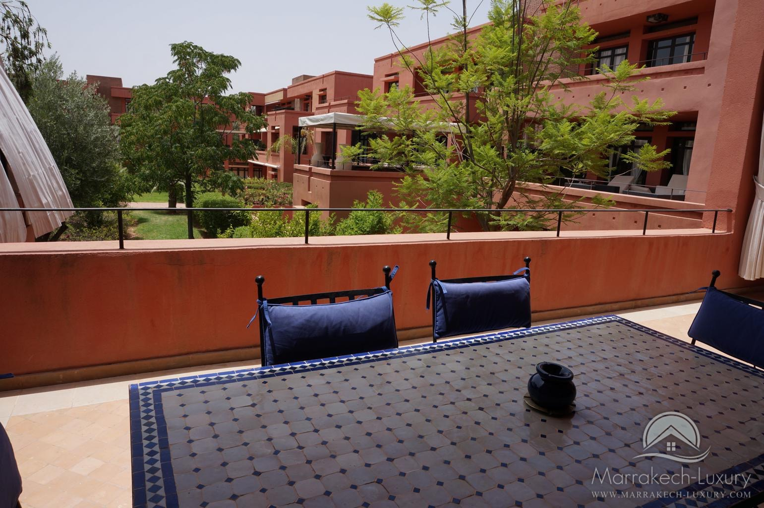 Aptalame1001 62 agence immobili re marrakech acheter for Agence immobiliere 62