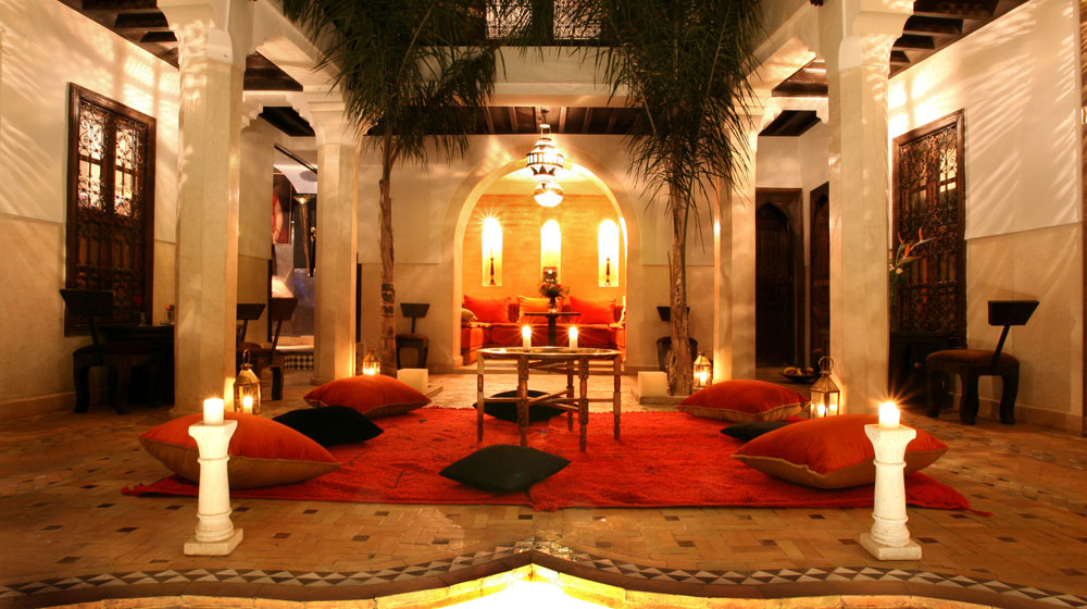Riaavmed1007 42 agence immobili re marrakech acheter for Agence immobiliere 42