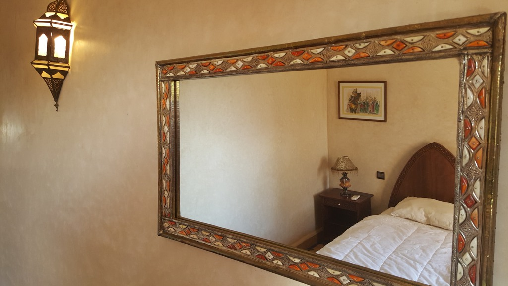 Riaavpal1003 33 agence immobili re marrakech acheter for Agence immobiliere 33
