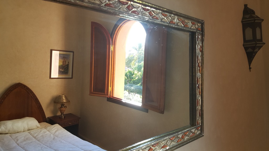 Riaavpal1003 34 agence immobili re marrakech acheter for Agence immobiliere 34