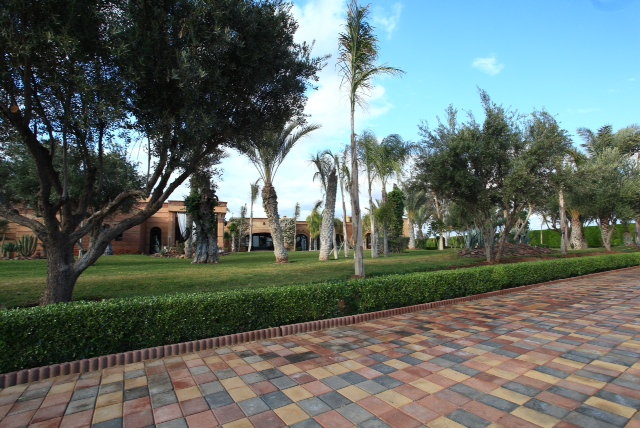 Vilavpal1005 42 agence immobili re marrakech acheter for Agence immobiliere 42