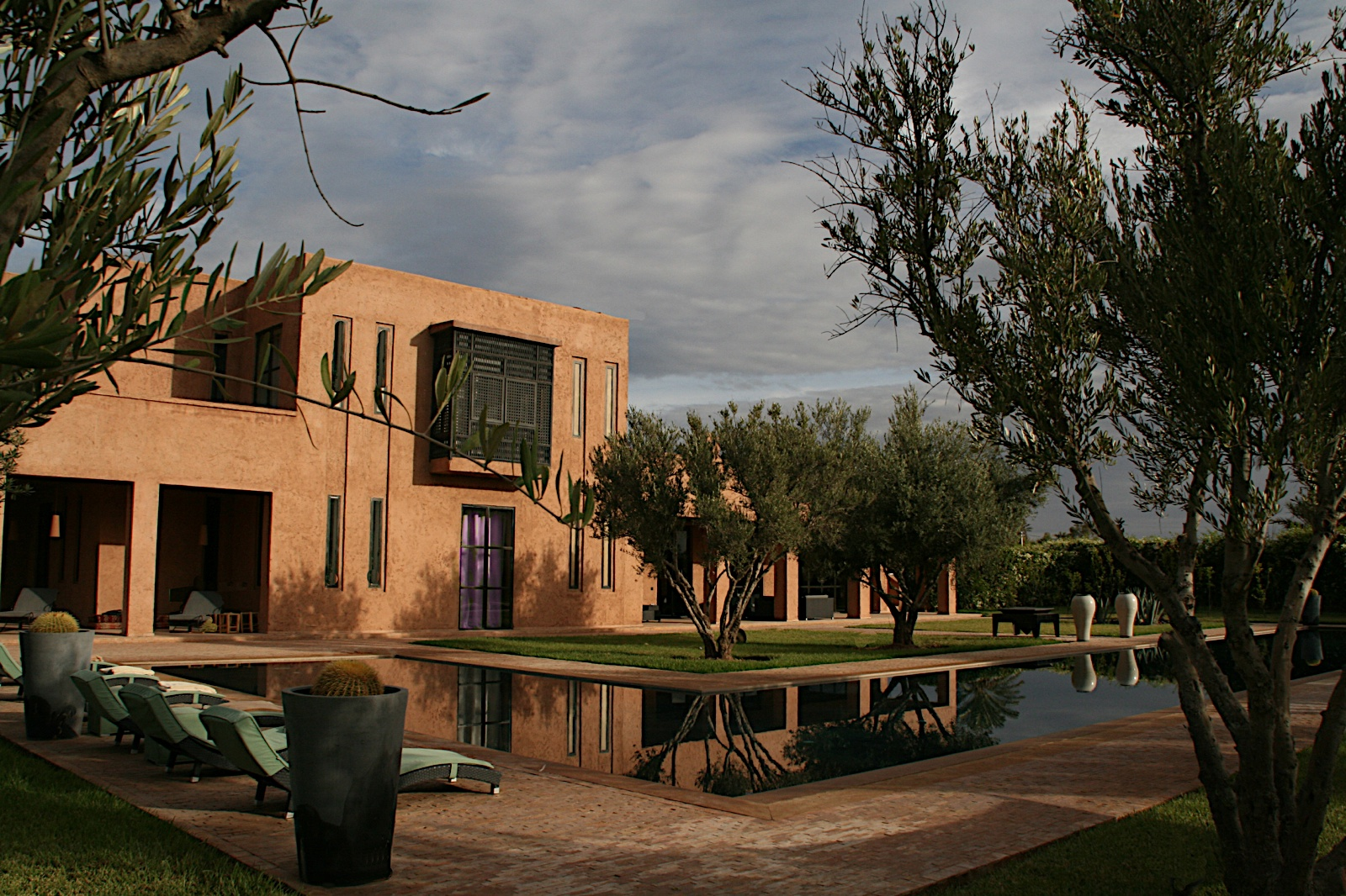 Vilavpal1009g 59 agence immobili re marrakech acheter for Agence immobiliere 59