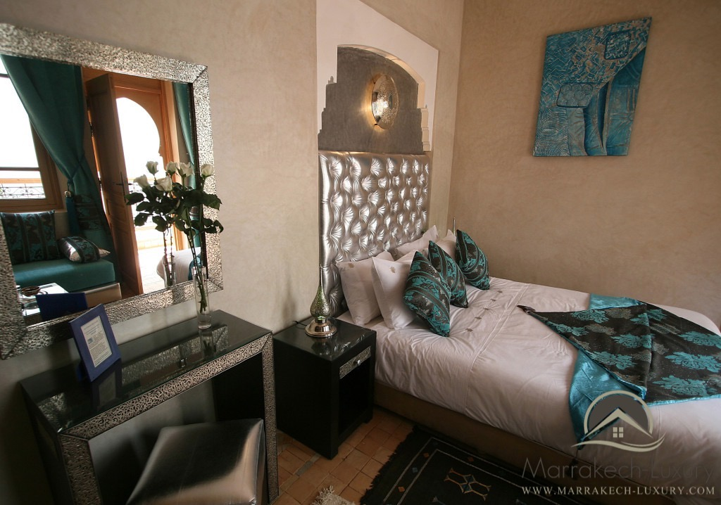 Riaavmed1024 31 agence immobili re marrakech acheter for Agence immobiliere 31
