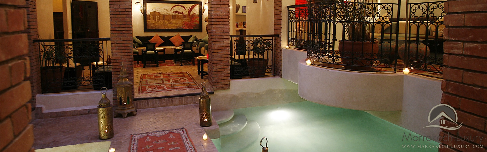 Riaavmed1024 33 agence immobili re marrakech acheter for Agence immobiliere 33