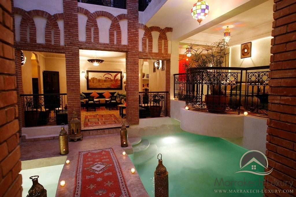 Riaavmed1024 34 agence immobili re marrakech acheter for Agence immobiliere 34
