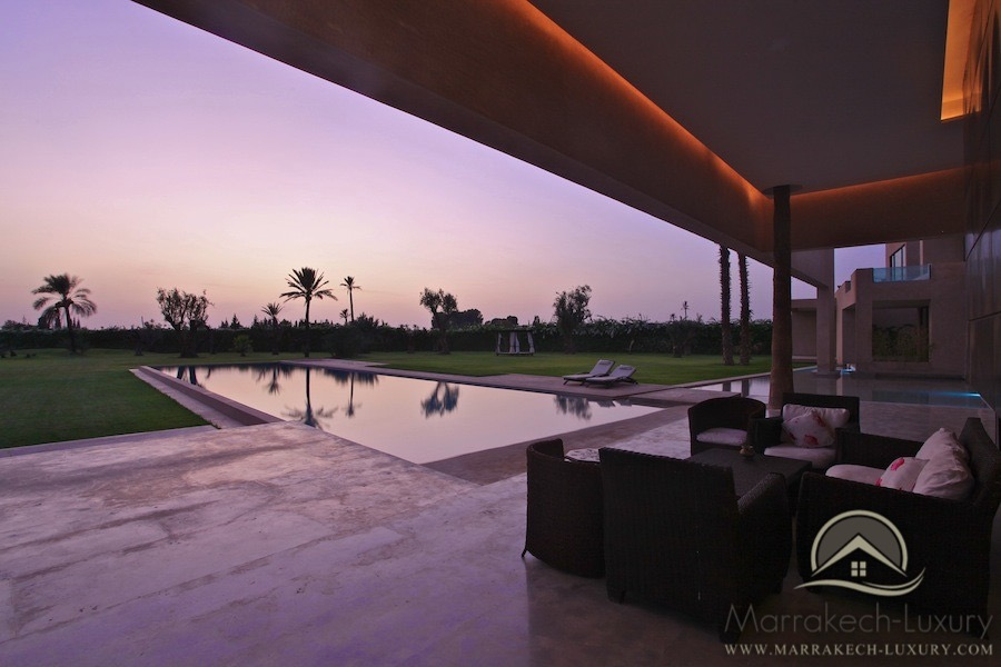 Vilavpal1015 33 agence immobili re marrakech acheter for Agence immobiliere 33