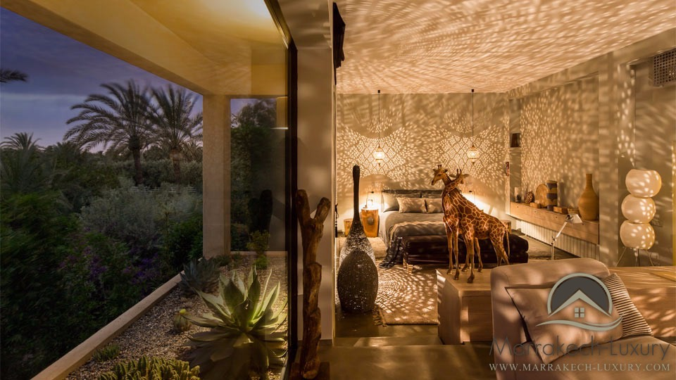Vilvacpal1005 34 agence immobili re marrakech acheter for Agence immobiliere 34