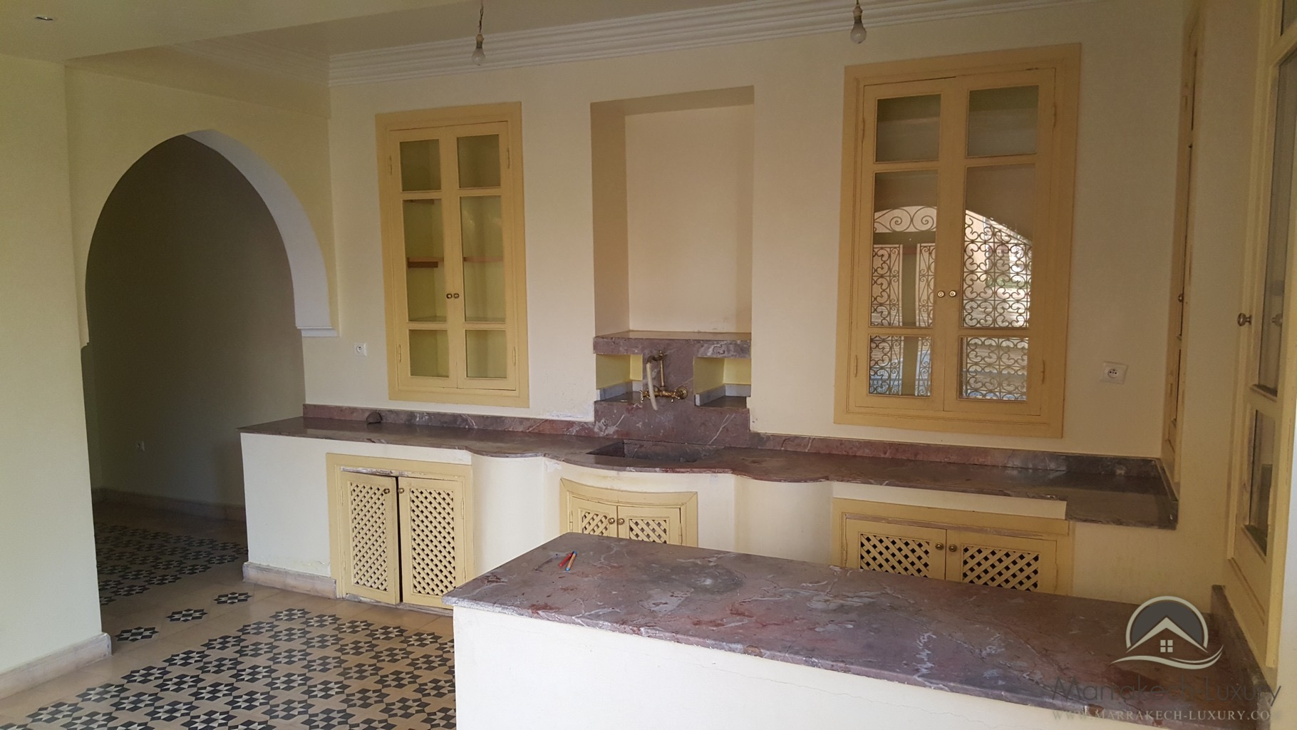 Vilalagd1005 33 agence immobili re marrakech acheter for Agence immobiliere 33