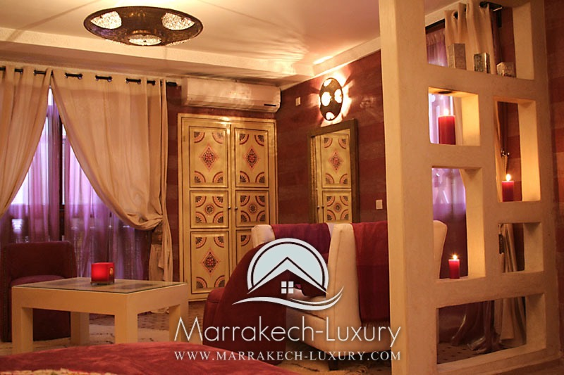 Riaavmed1028 33 agence immobili re marrakech acheter for Agence immobiliere 33