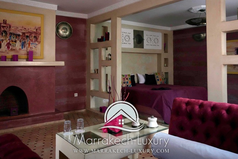 Riaavmed1028 45 agence immobili re marrakech acheter for Agence immobiliere 45