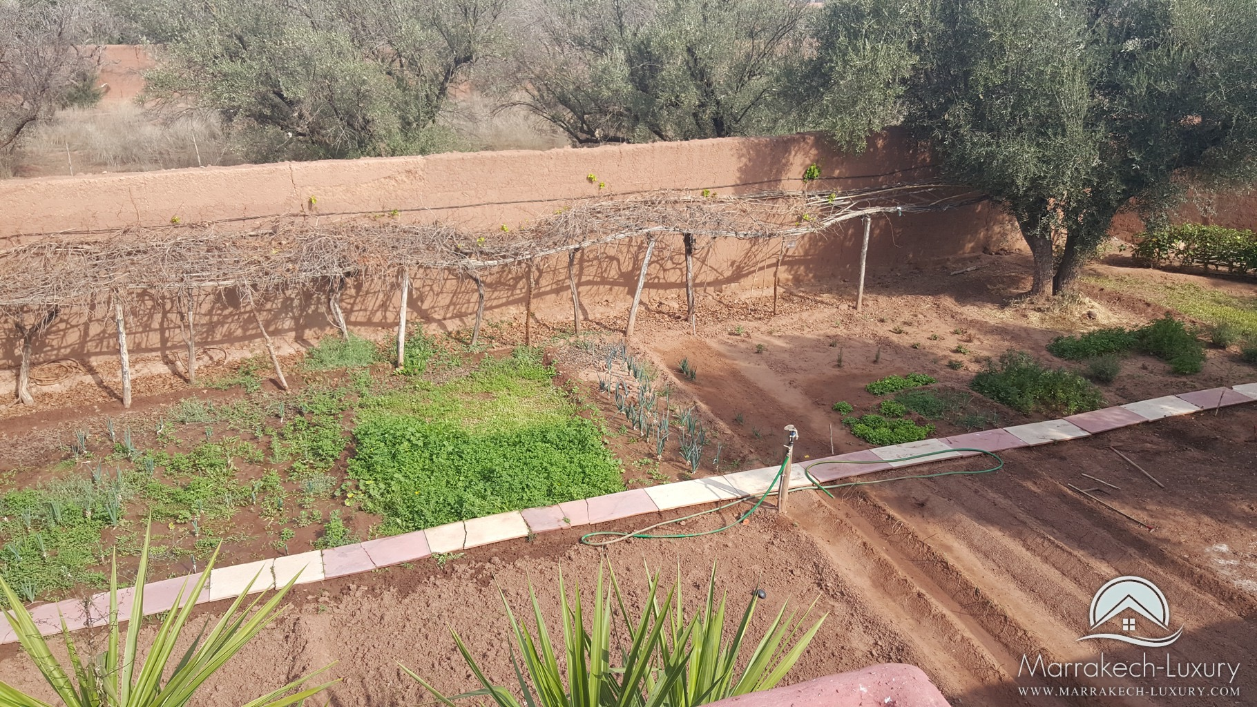 Vilavfes1013 34 agence immobili re marrakech acheter for Agence immobiliere 34