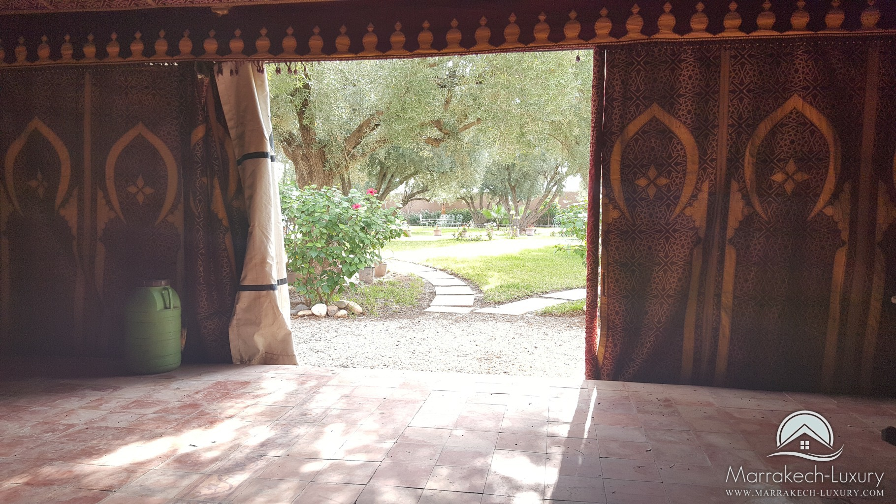 Vilavfes1013 45 agence immobili re marrakech acheter for Agence immobiliere 45