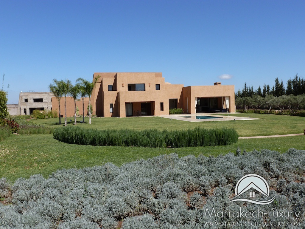 Vilavtah1002jer 42 agence immobili re marrakech for Agence immobiliere 42