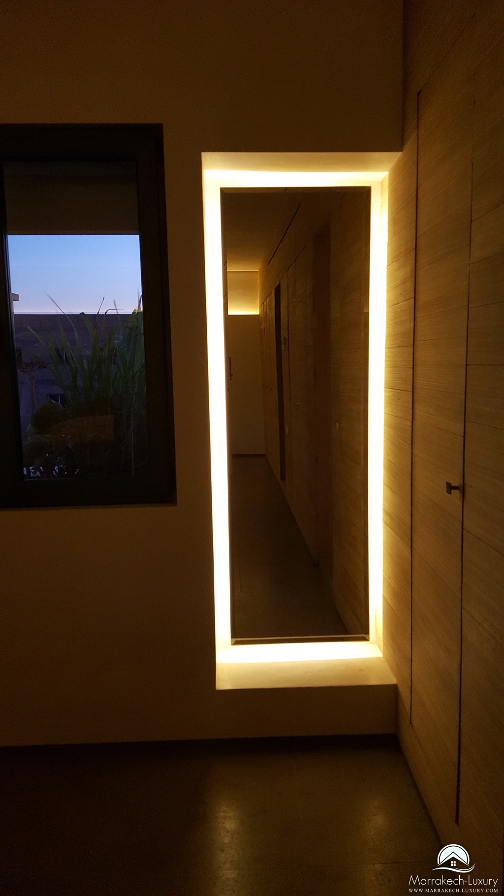 Aptalgue1082 37 agence immobili re marrakech acheter for Agence immobiliere 37