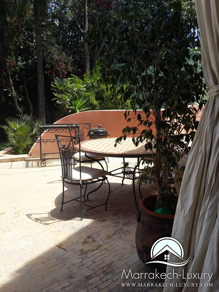 Vilavame1009ma 31 agence immobili re marrakech acheter for Agence immobiliere 31