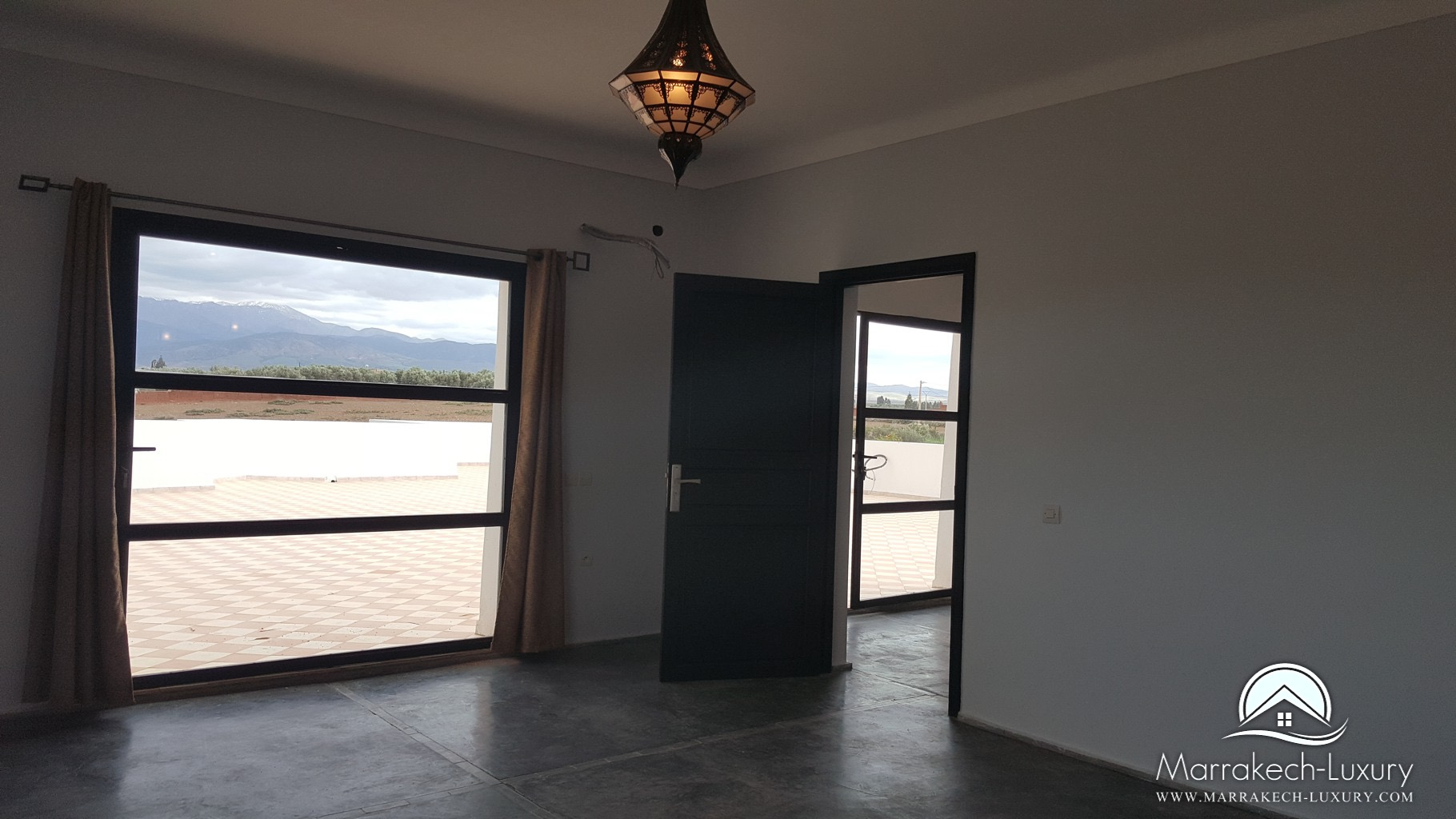 Vilavour1008ma 34 agence immobili re marrakech acheter for Agence immobiliere 34