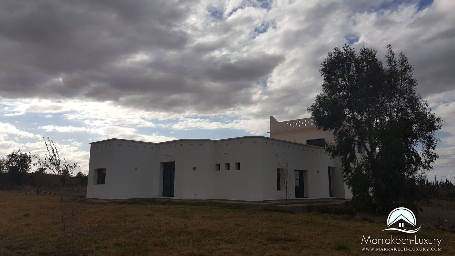 Vilavour1008ma 45 agence immobili re marrakech acheter for Agence immobiliere 45