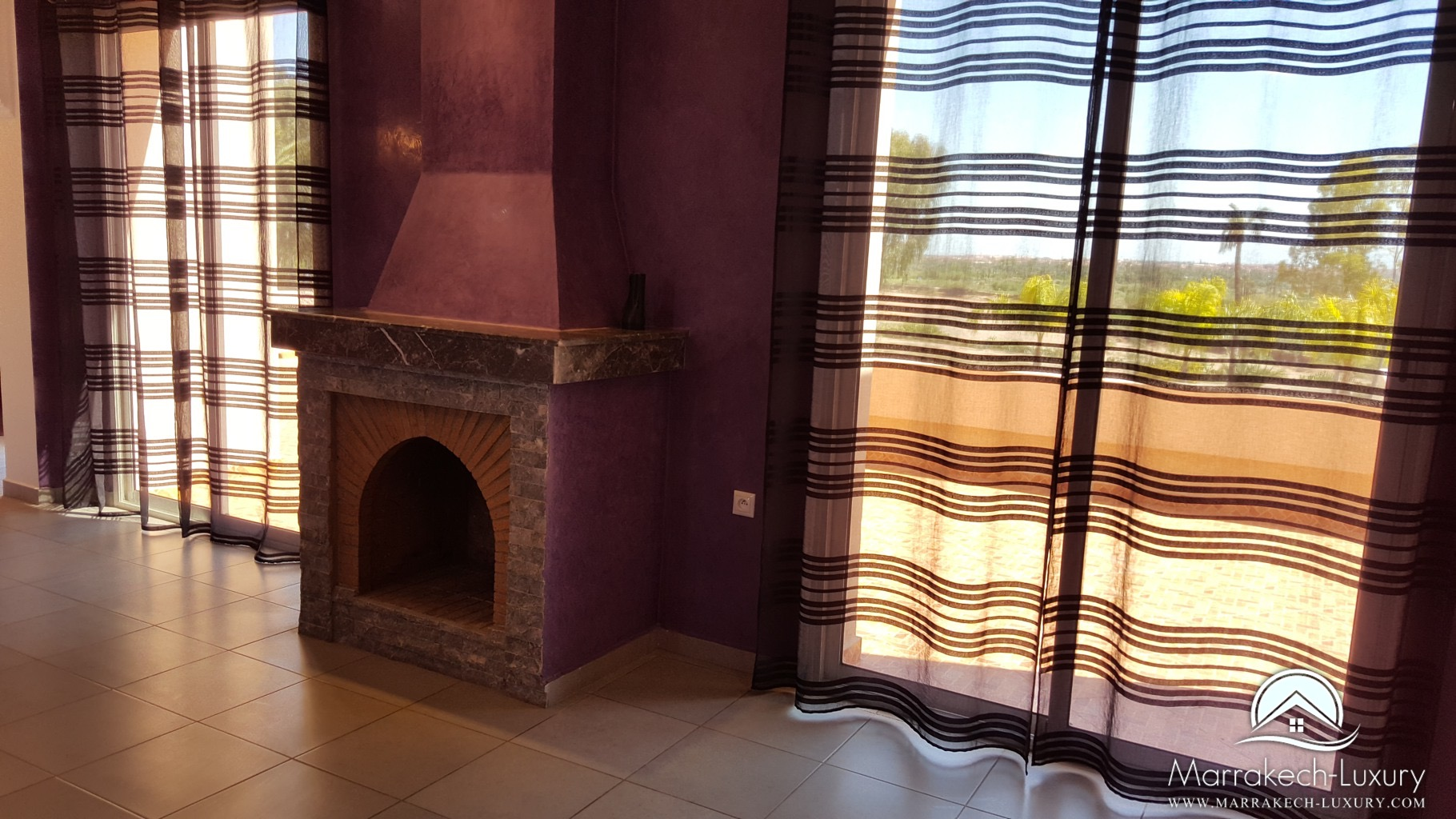 Vilavpal1017ma 62 agence immobili re marrakech acheter for Agence immobiliere 62