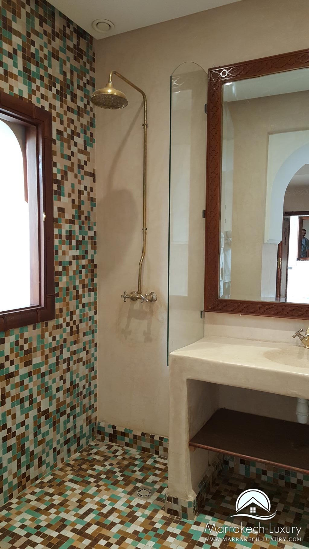 Riaavmed1030 33 agence immobili re marrakech acheter for Agence immobiliere 33