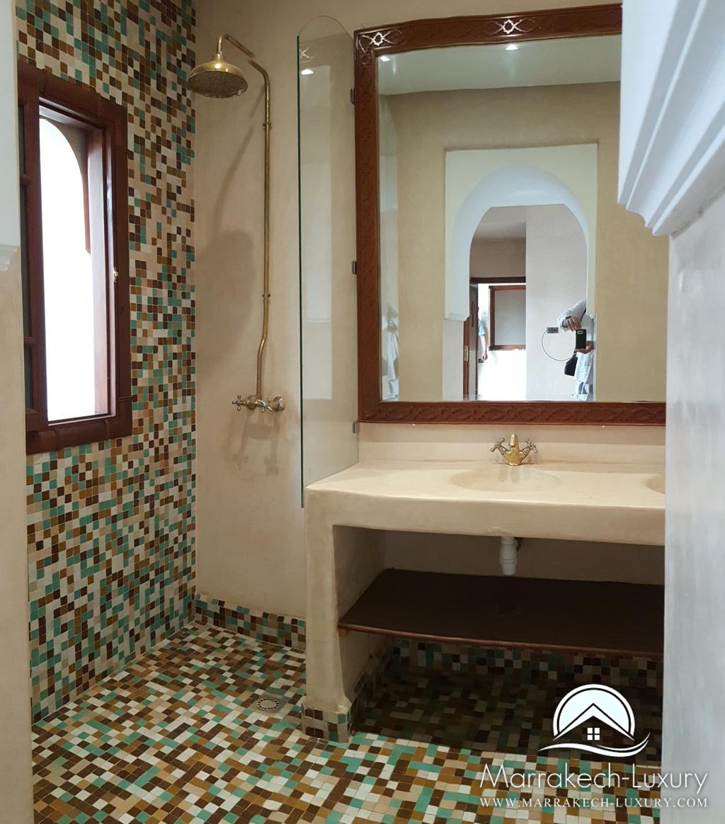 Riaavmed1030 34 agence immobili re marrakech acheter for Agence immobiliere 34