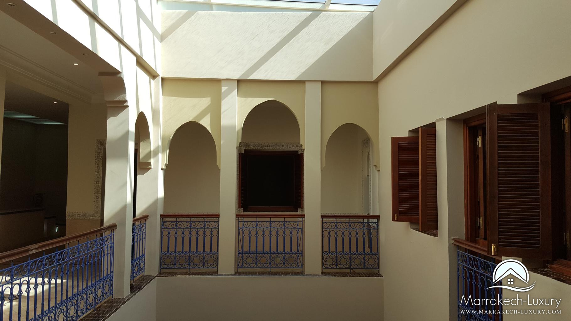 Riaavmed1030 37 agence immobili re marrakech acheter for Agence immobiliere 37