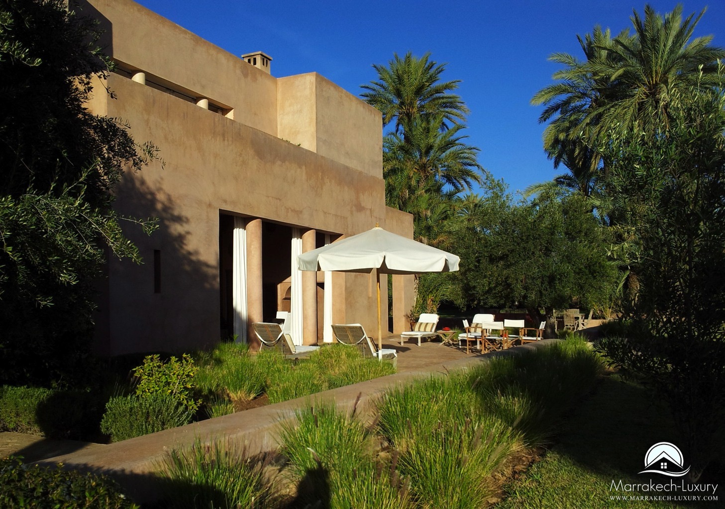 Vilvacpal1006iv 16 agence immobili re marrakech for Agence immobiliere pour location appartement