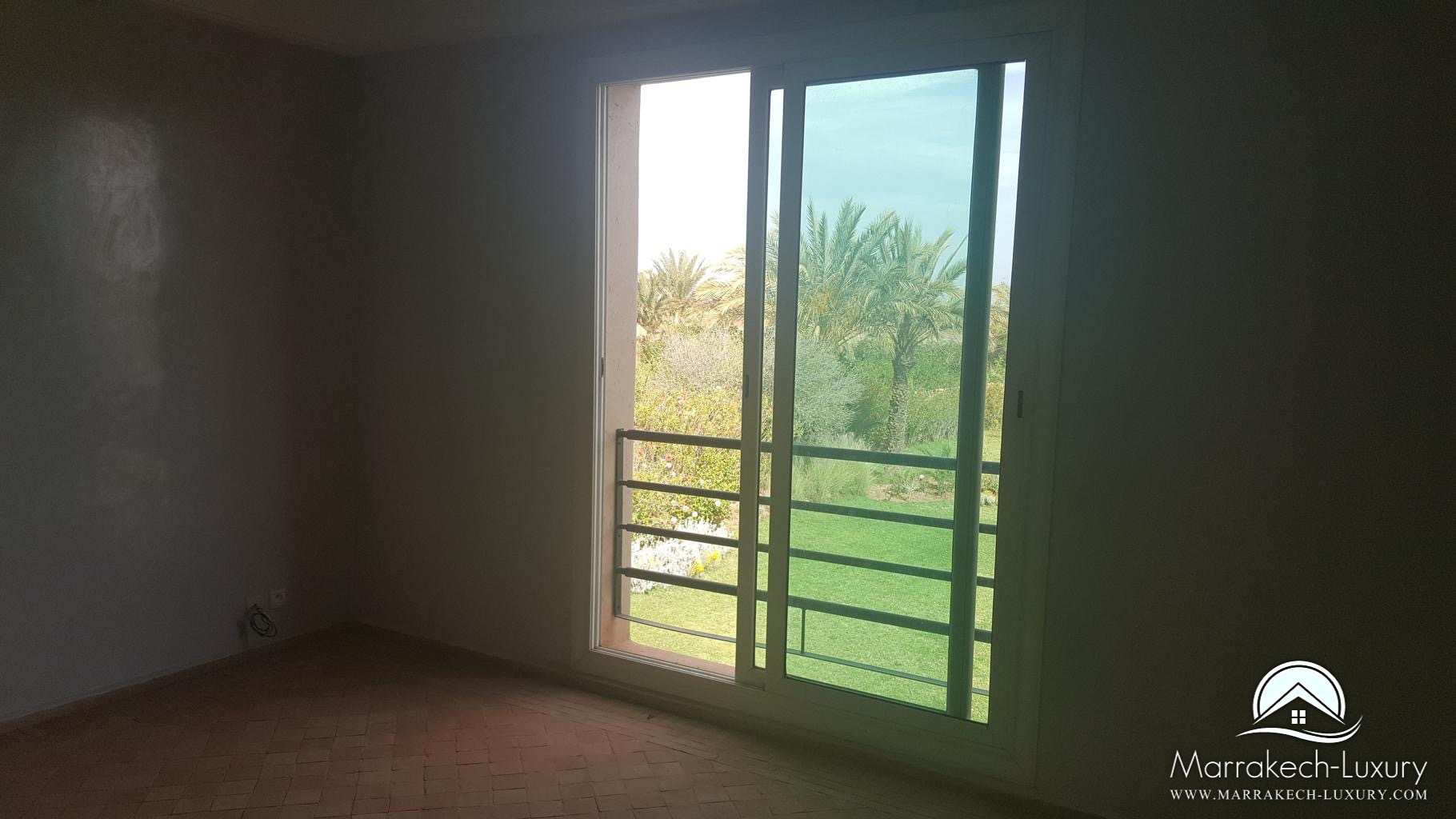 Vilalbab1005ma 33 agence immobili re marrakech acheter for Agence immobiliere 33