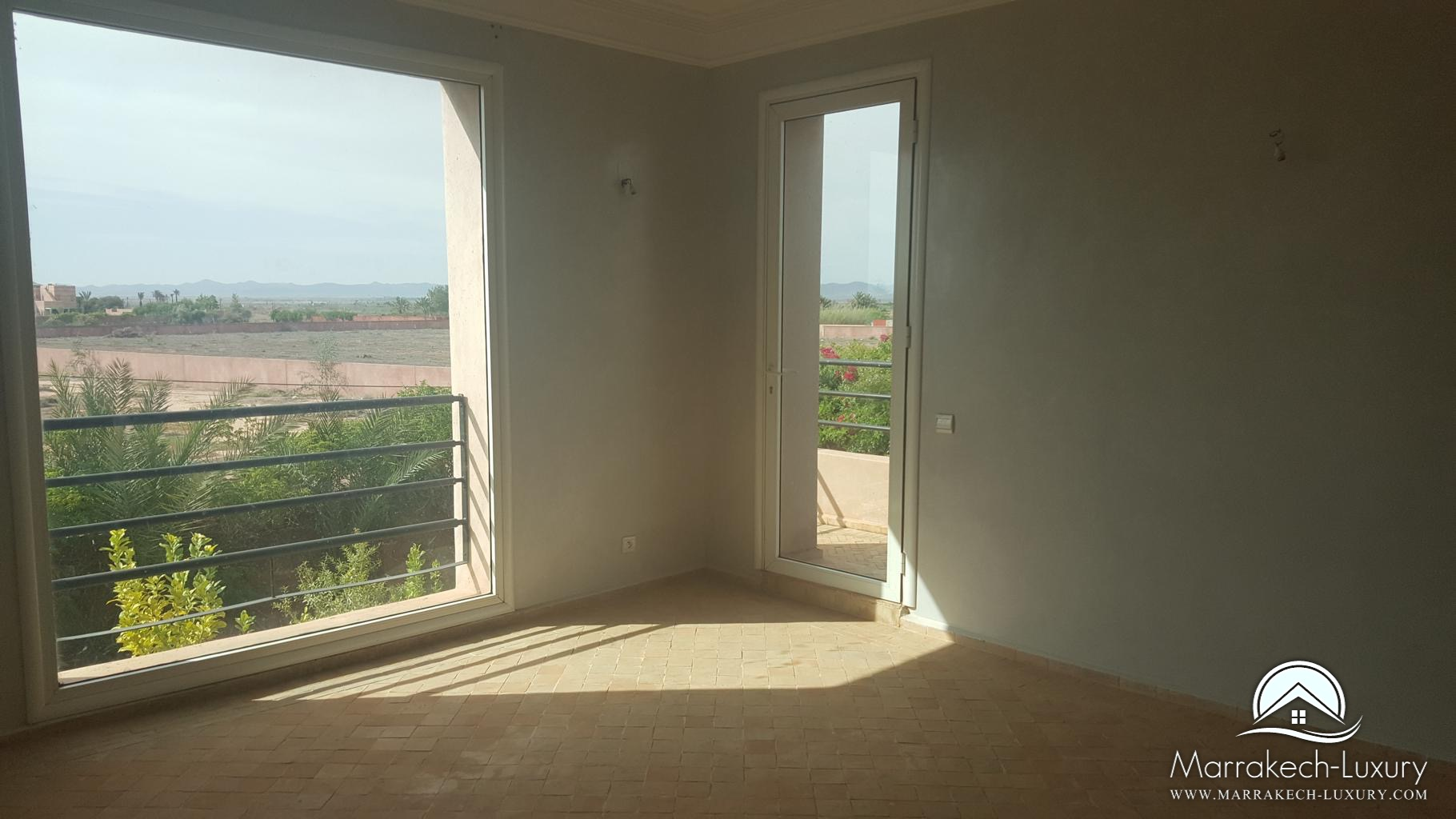 Vilalbab1005ma 34 agence immobili re marrakech acheter for Agence immobiliere 34