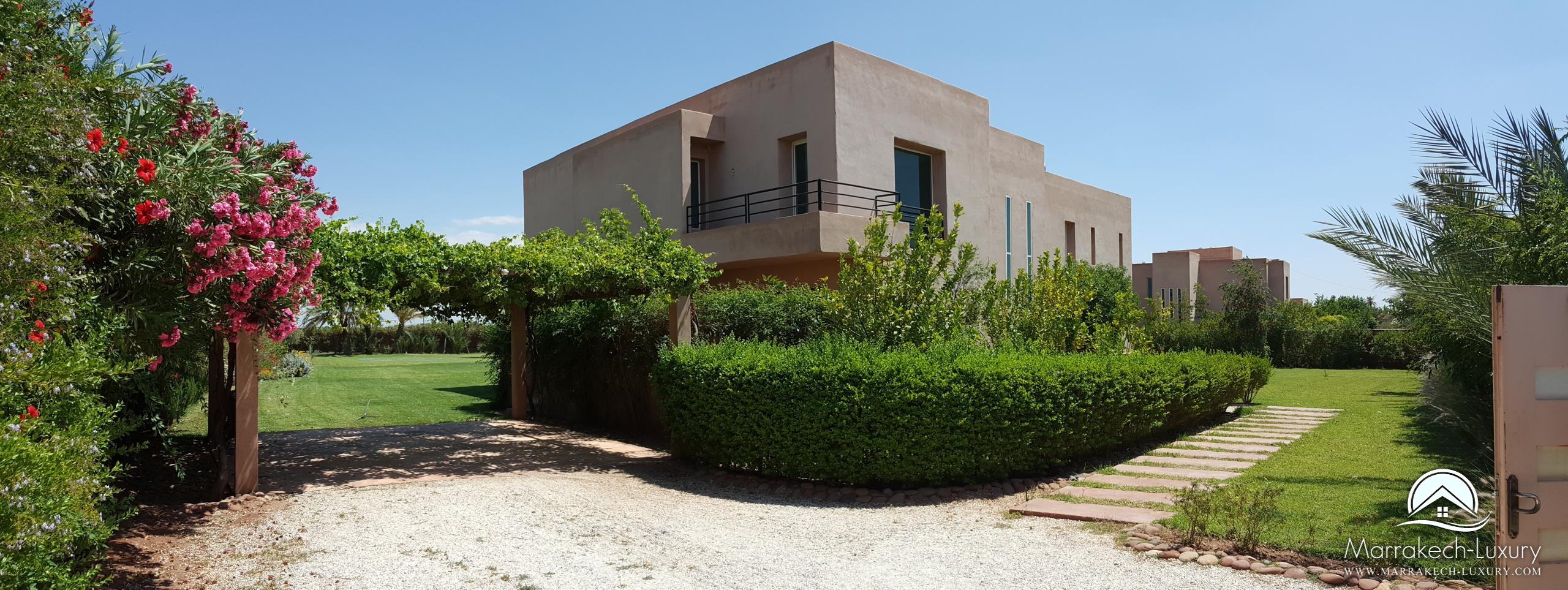 Vilalbab1005ma 37 agence immobili re marrakech acheter for Agence immobiliere 37