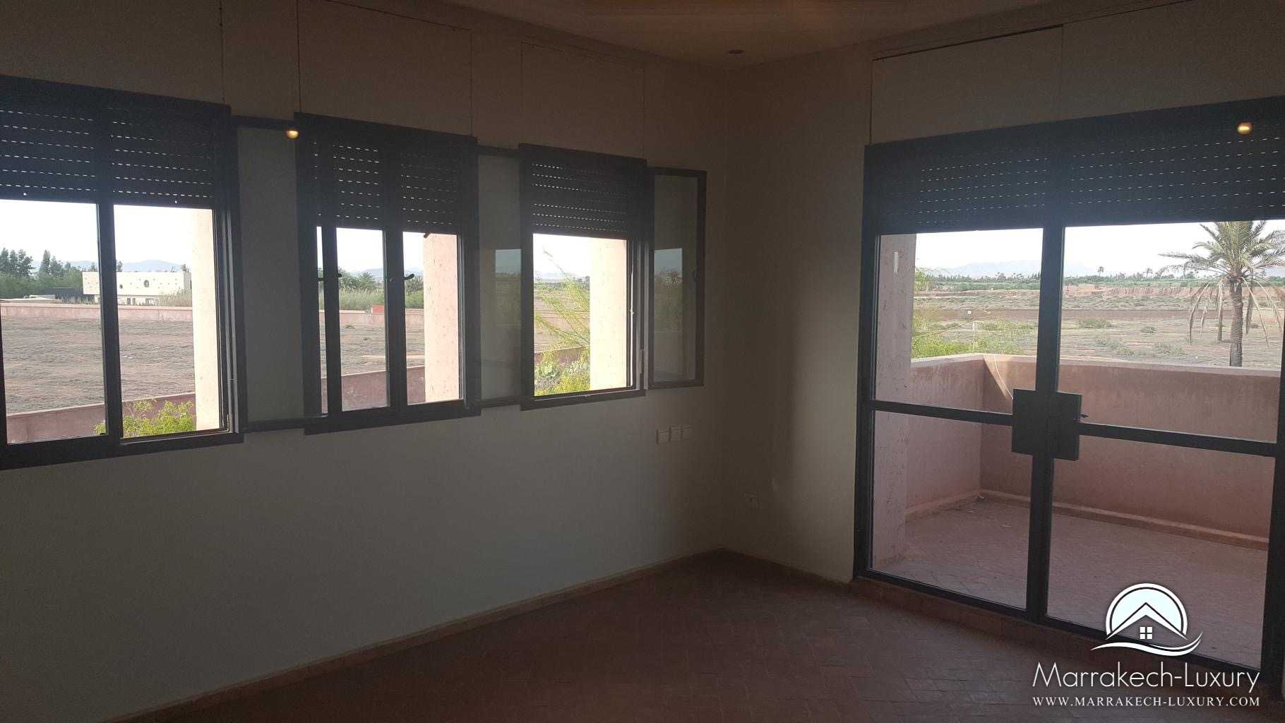 Vilalbab1006ma 34 agence immobili re marrakech acheter for Agence immobiliere 34