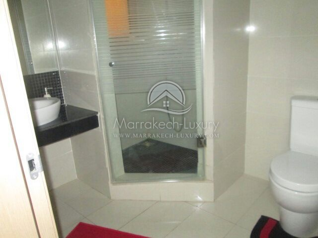 Aptalagd1028 37 agence immobili re marrakech acheter for Agence immobiliere 37