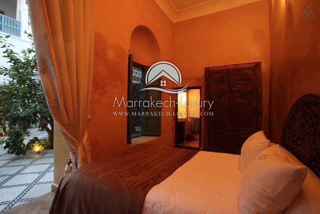 Riaalmed1008iv 47 agence immobili re marrakech acheter for Agence immobiliere 47