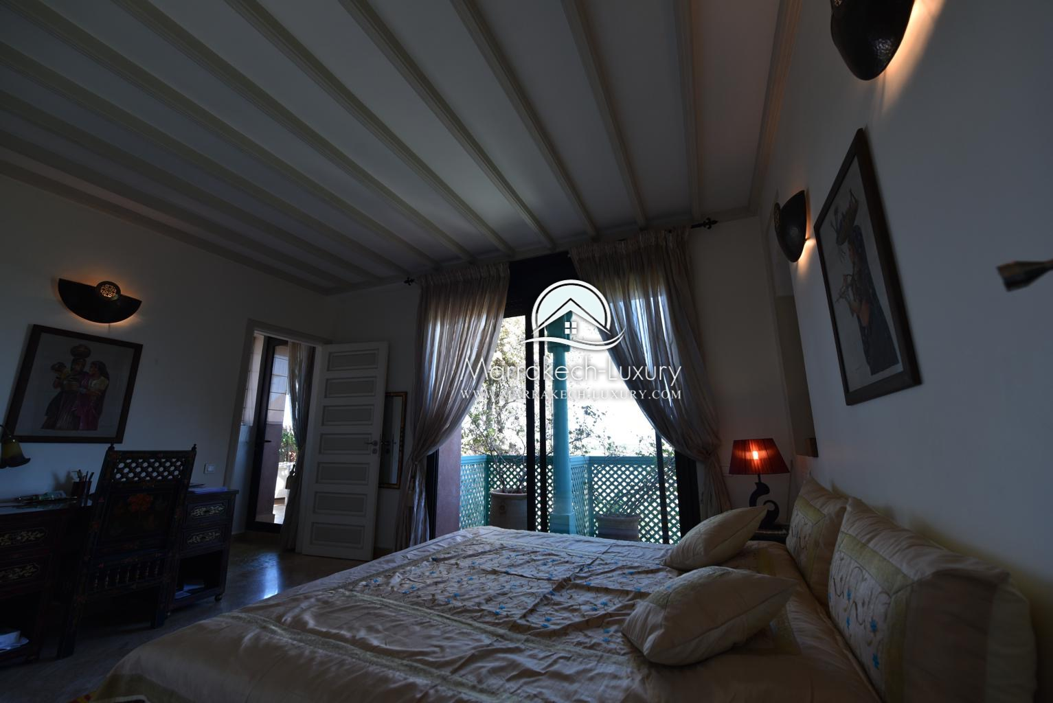 Aptavagd1019 34 agence immobili re marrakech acheter for Agence immobiliere 34