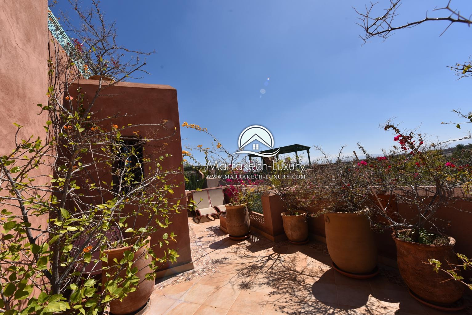 Aptavagd1019 37 agence immobili re marrakech acheter for Agence immobiliere 37