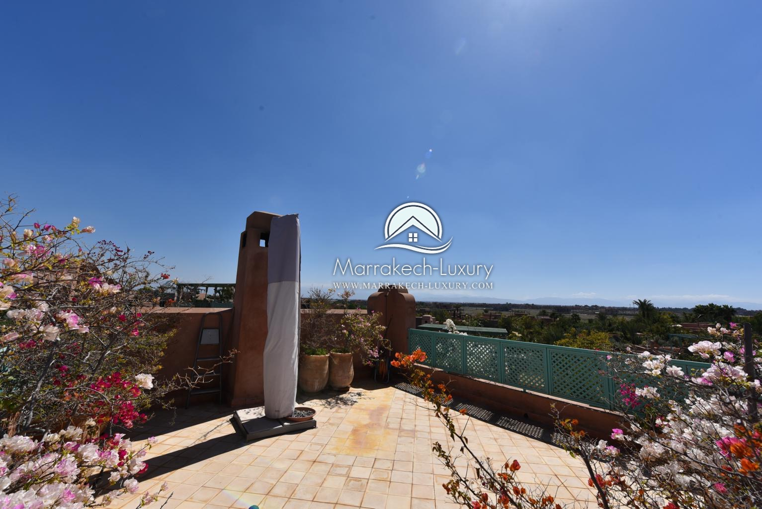 Aptavagd1019 42 agence immobili re marrakech acheter for Agence immobiliere 42