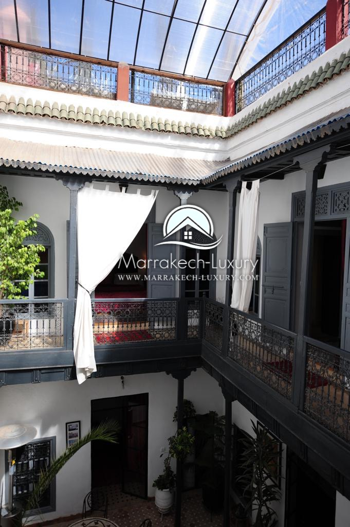 Riaavmed1034ma 33 agence immobili re marrakech acheter for Agence immobiliere 33
