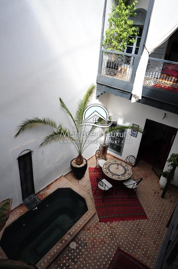 Riaavmed1034ma 34 agence immobili re marrakech acheter for Agence immobiliere 34