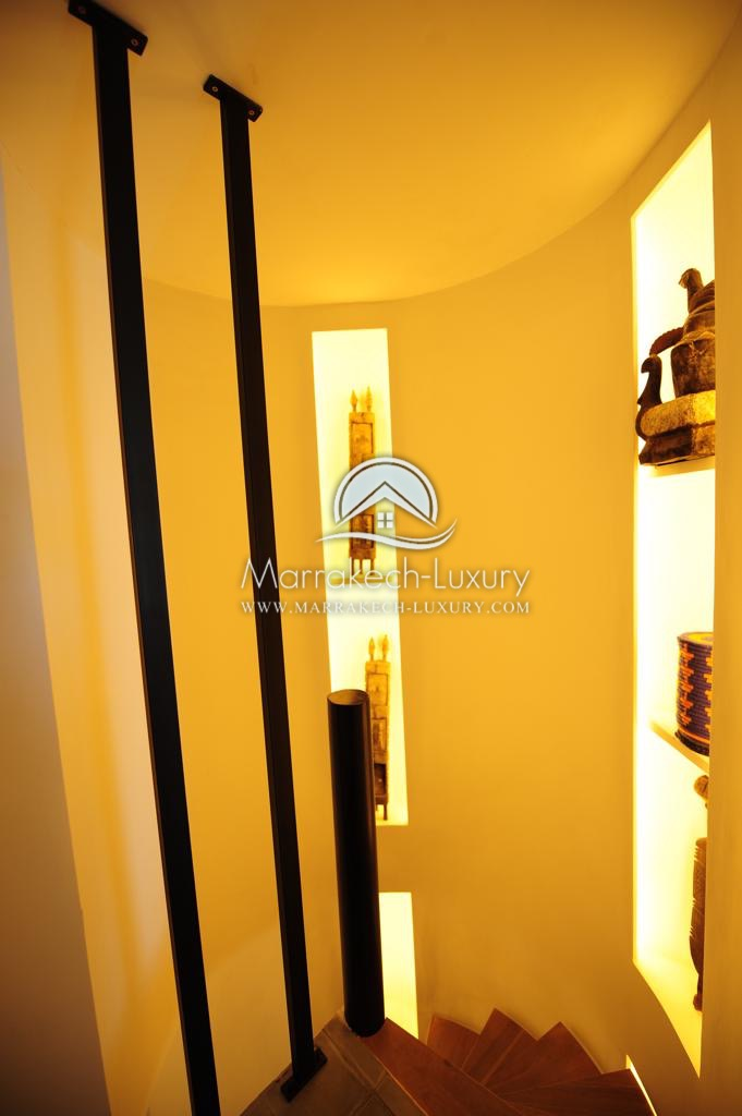 Riaavmed1035ma 34 agence immobili re marrakech acheter for Agence immobiliere 34