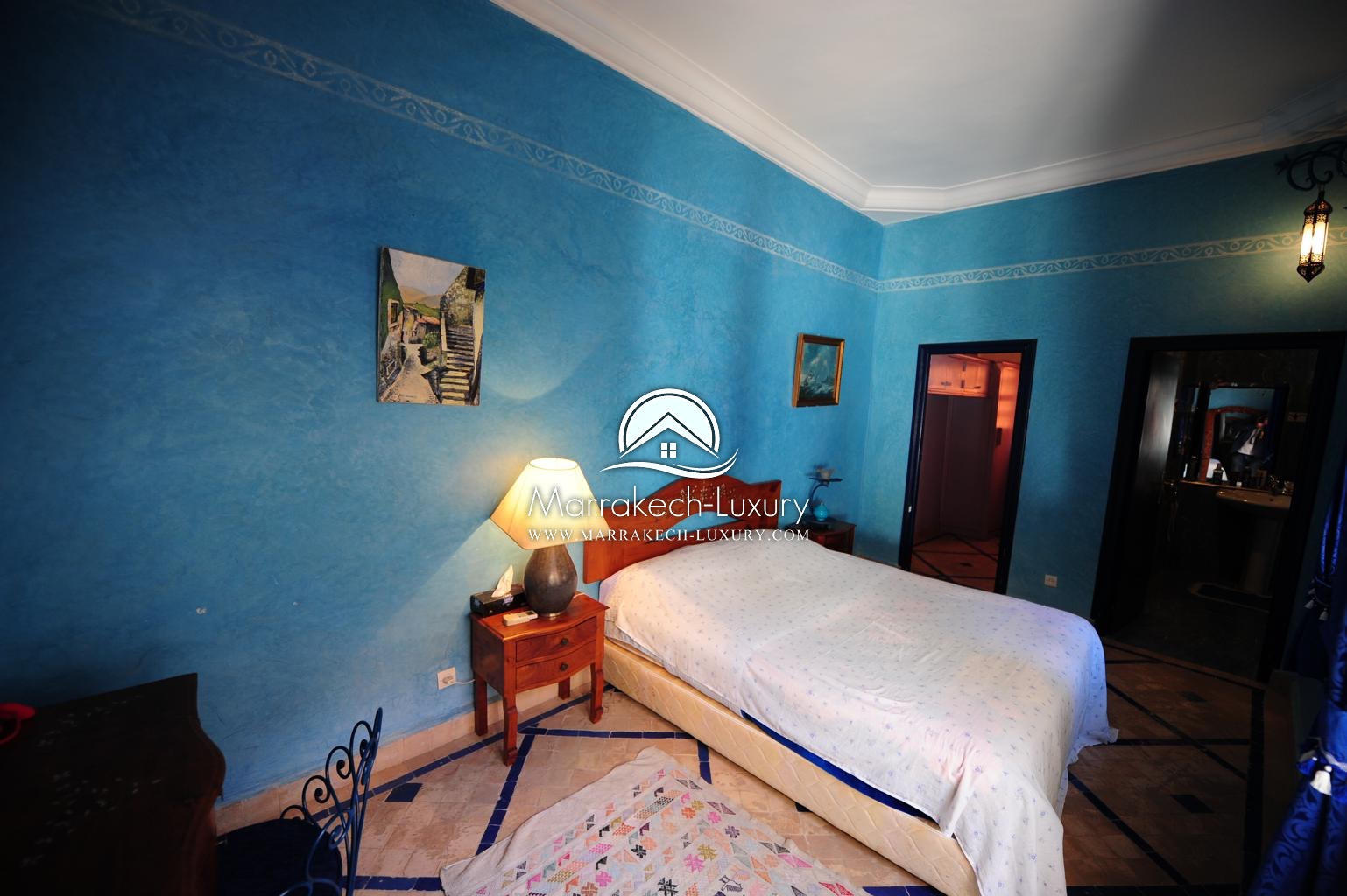 Riaavmed1036ma 33 agence immobili re marrakech acheter for Agence immobiliere 33