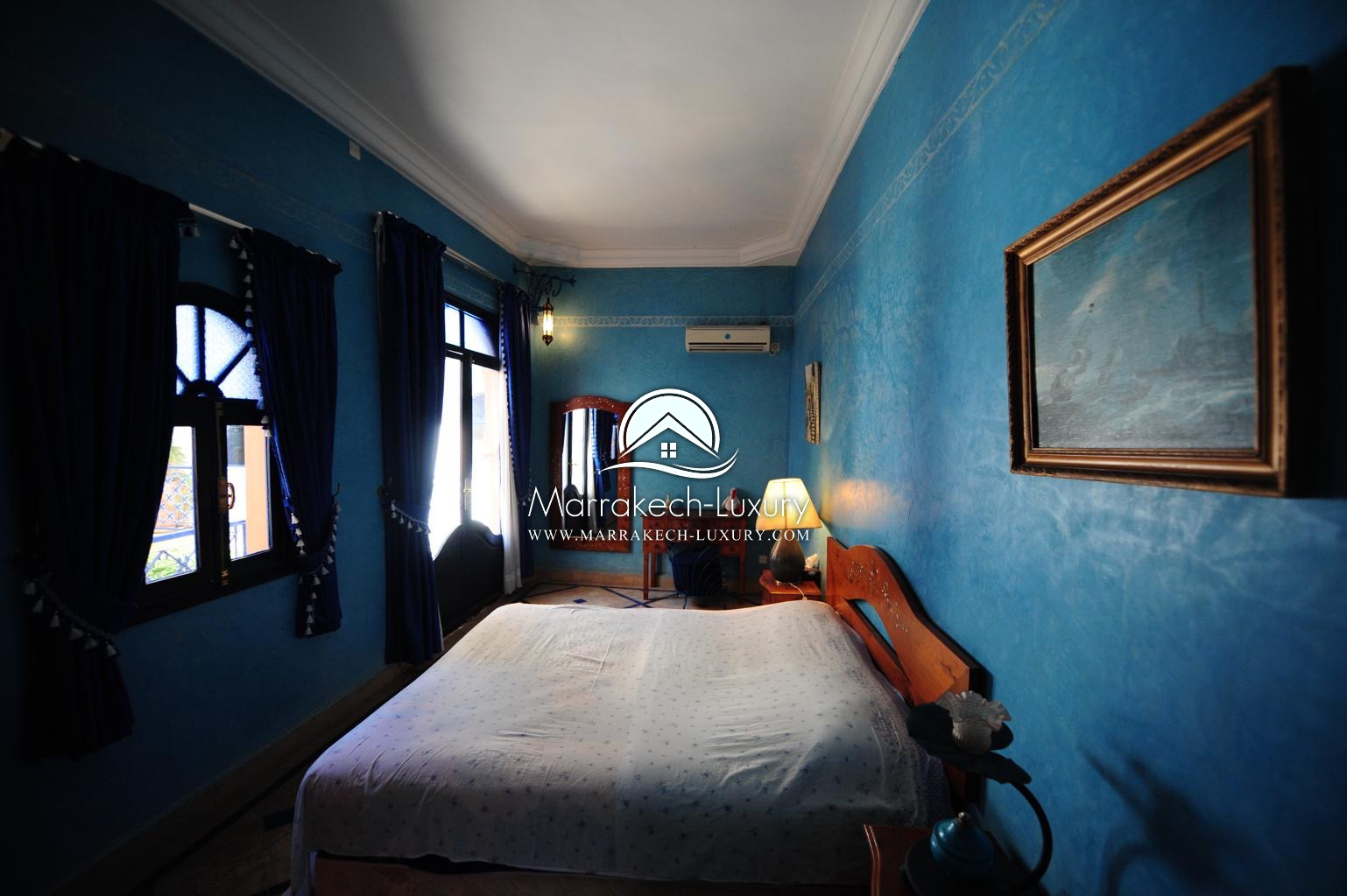 Riaavmed1036ma 37 agence immobili re marrakech acheter for Agence immobiliere 37