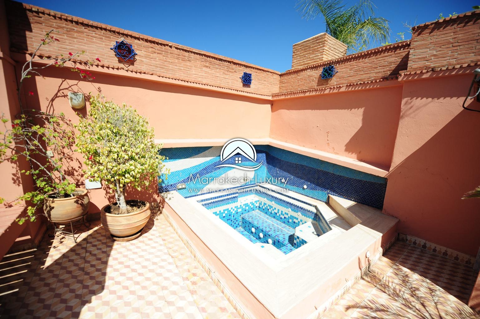 Riaavmed1036ma 47 agence immobili re marrakech acheter for Agence immobiliere 47