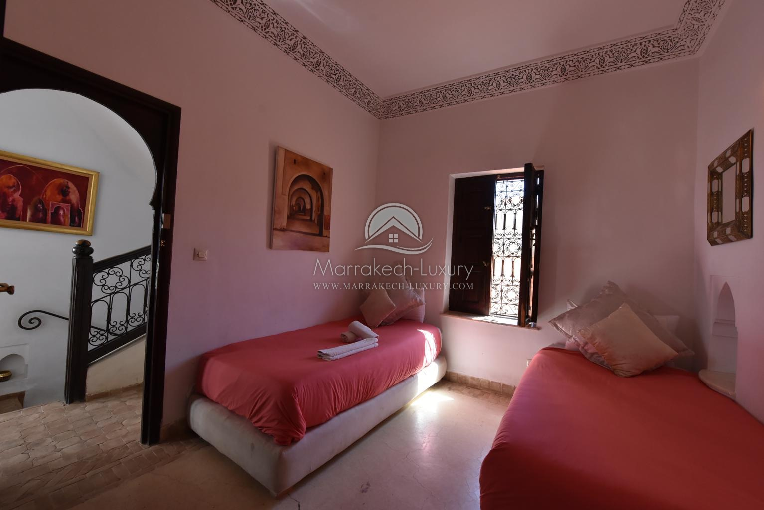 Riaavmed1037ma 33 agence immobili re marrakech acheter for Agence immobiliere 33