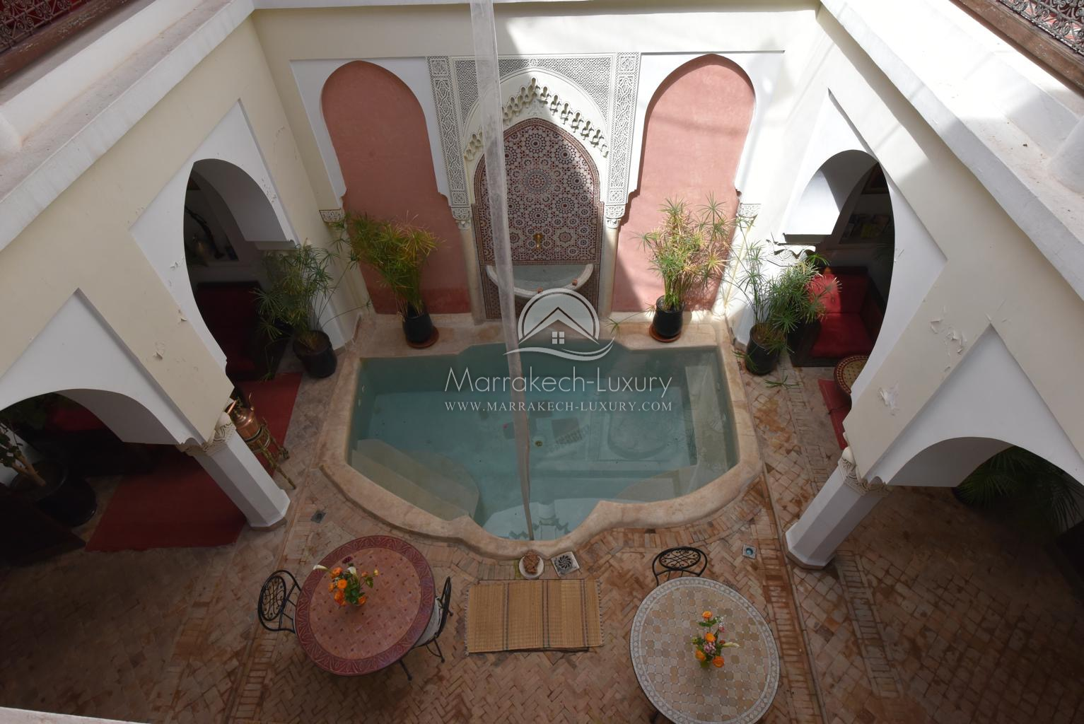 Riaavmed1037ma 34 agence immobili re marrakech acheter for Agence immobiliere 34