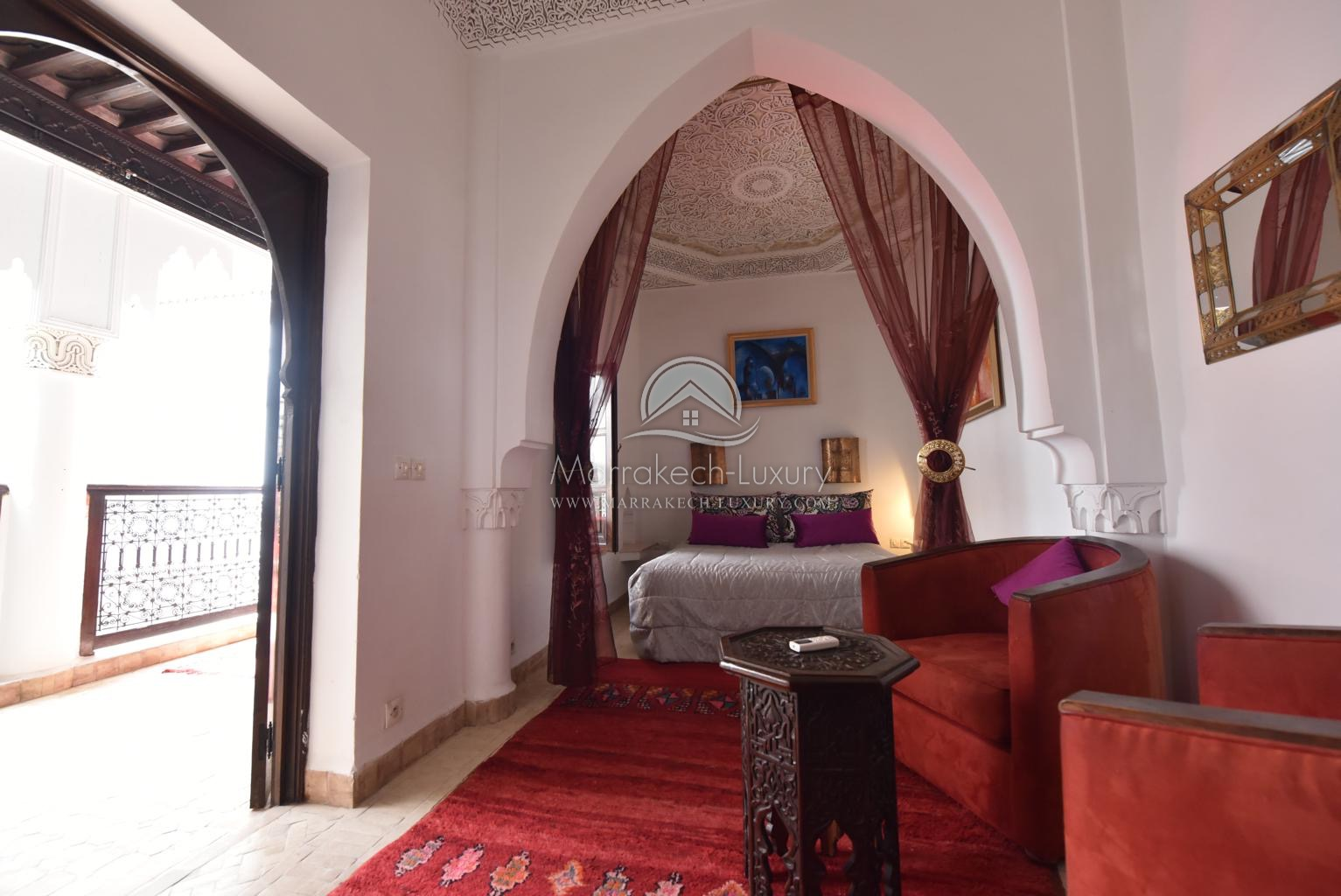 Riaavmed1037ma 37 agence immobili re marrakech acheter for Agence immobiliere 37