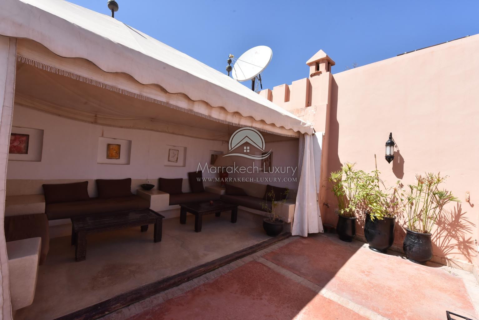 Riaavmed1037ma 42 agence immobili re marrakech acheter for Agence immobiliere 42
