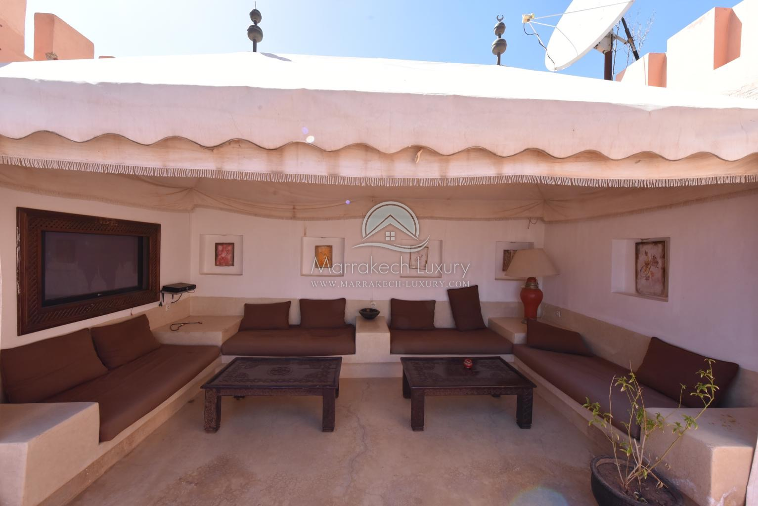 Riaavmed1037ma 45 agence immobili re marrakech acheter for Agence immobiliere 45
