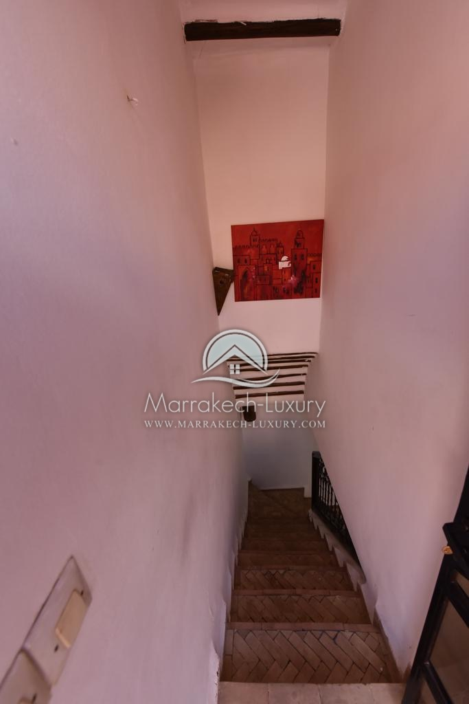 Riaavmed1037ma 47 agence immobili re marrakech acheter for Agence immobiliere 47