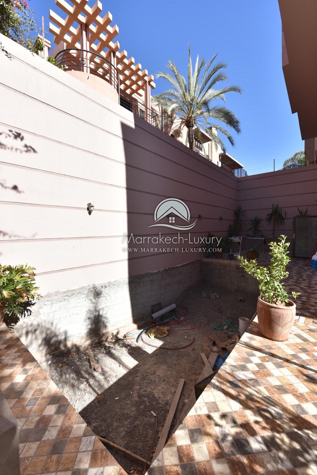 Vilavtar1029ma 37 agence immobili re marrakech acheter for Agence immobiliere 37